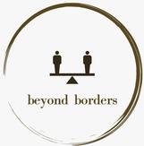 Beyond Borders Malaysia
